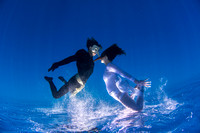 Eilat Red Sea Underwater Photo Competition 2014